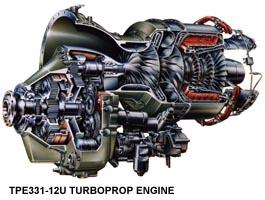 tpe 331 engine diagram engine diagram 5 0 engine 1989 town car seattle turbine parts - garret parts #10